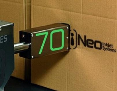 neo printers