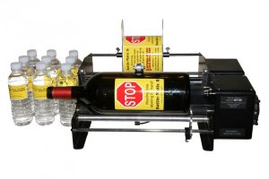 Bottle-Matic_bottle_labeler-600x400