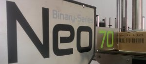 новость Neo